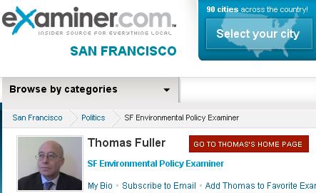 Thomas_Fuller_Examiner