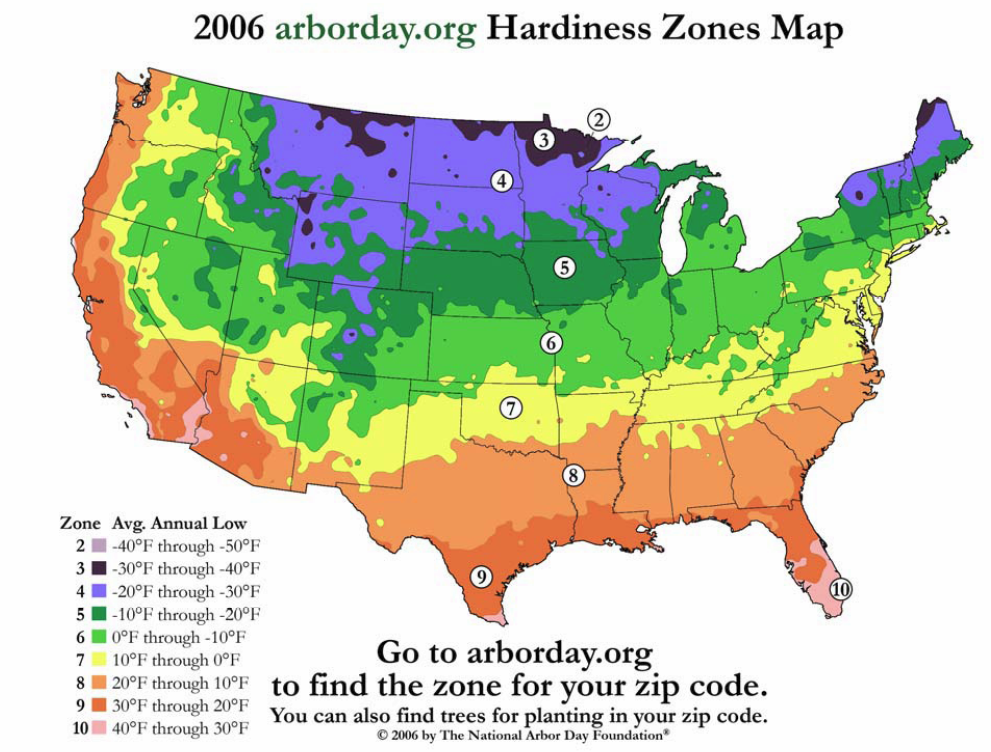Weekly Planner Maps Weathercom Us Weather Map Forecast My Blog - Us agriculture map