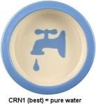 CRN1-bowl