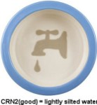 CRN2-bowl
