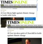 Gore-nazi-thetimes-before-after