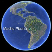 machu_picchu_globe