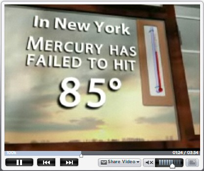 NYC_temperatures-ABC-news