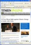 Times_Gore-Nazi-headline