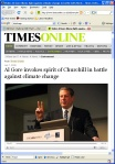 Times_Gore-switched-headline