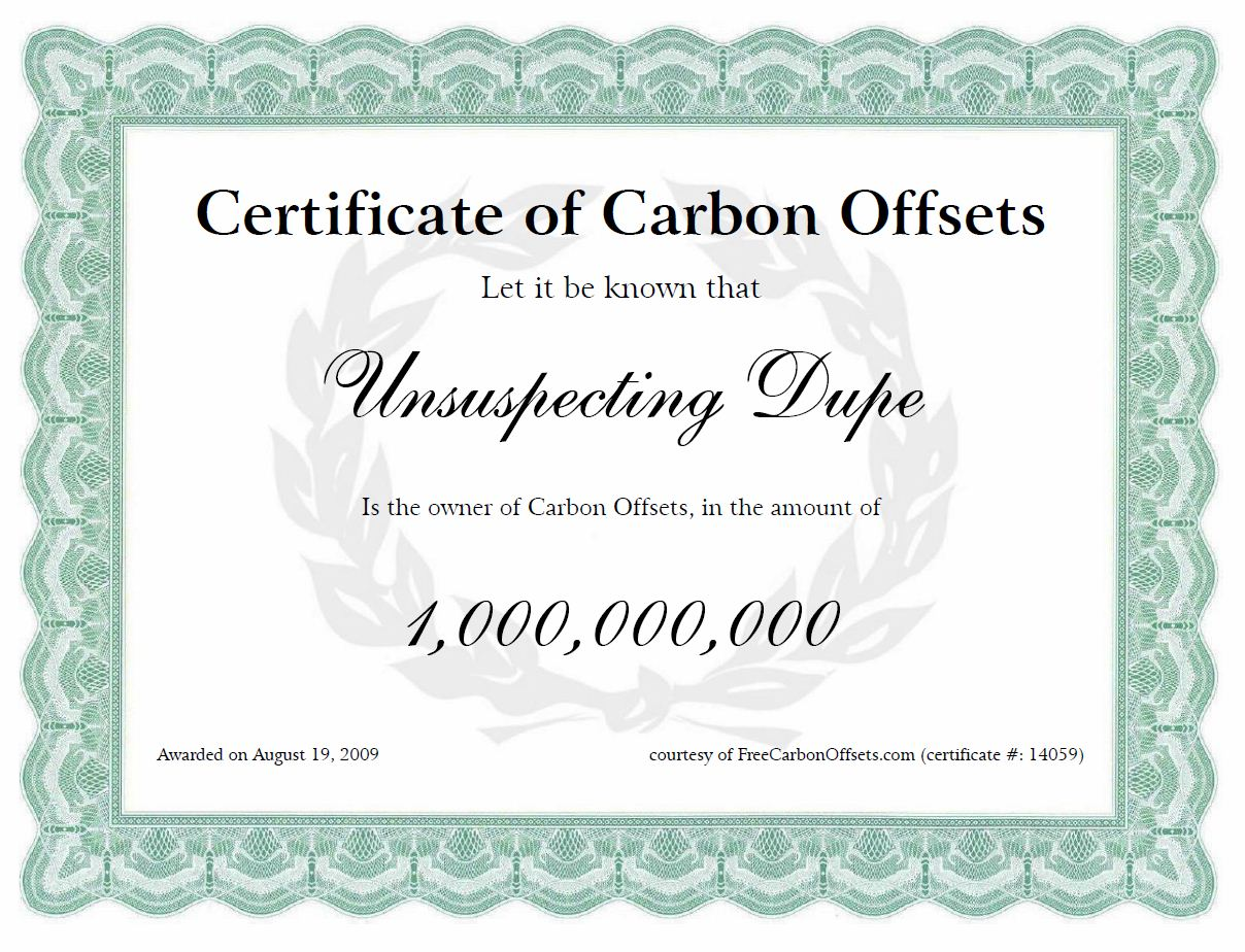 http://wattsupwiththat.files.wordpress.com/2009/08/carboncreditcertificate.jpg