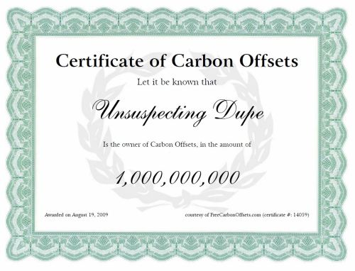 http://wattsupwiththat.files.wordpress.com/2009/08/carboncreditcertificate.jpg?w=500&h=382