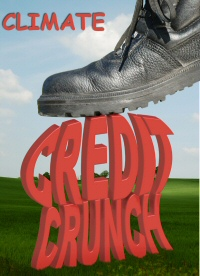 climate_credit