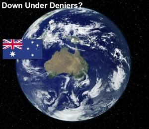 Down_under_deniers