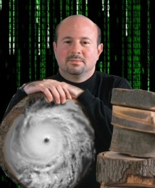 http://wattsupwiththat.files.wordpress.com/2009/08/michael_mann_hurricane_matrix.jpg?resize=225%2C273