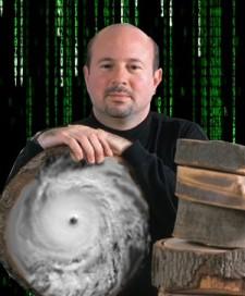http://wattsupwiththat.files.wordpress.com/2009/08/michael_mann_hurricane_matrix.jpg?w=225&h=273