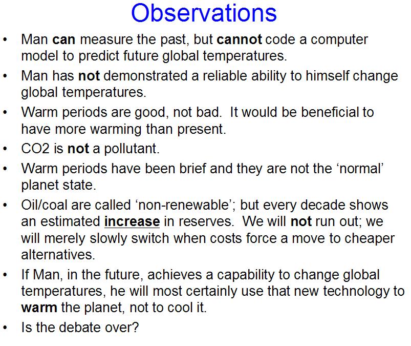 Rutan_observations