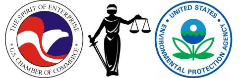 USC-vs-EPA