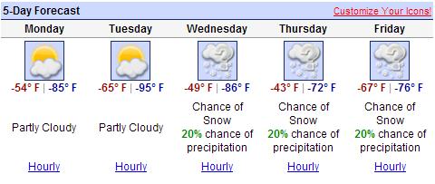 Admusen-Scott_5day_forecast