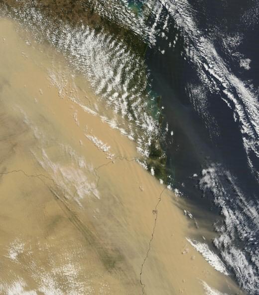 Australian_dust_storm_space
