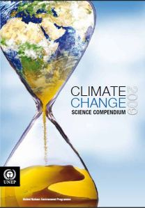 CCEP_report_cover