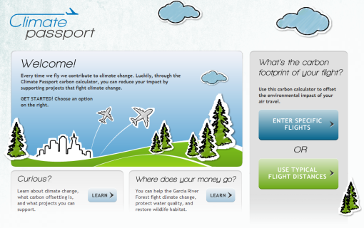 Climate_passport_screencap