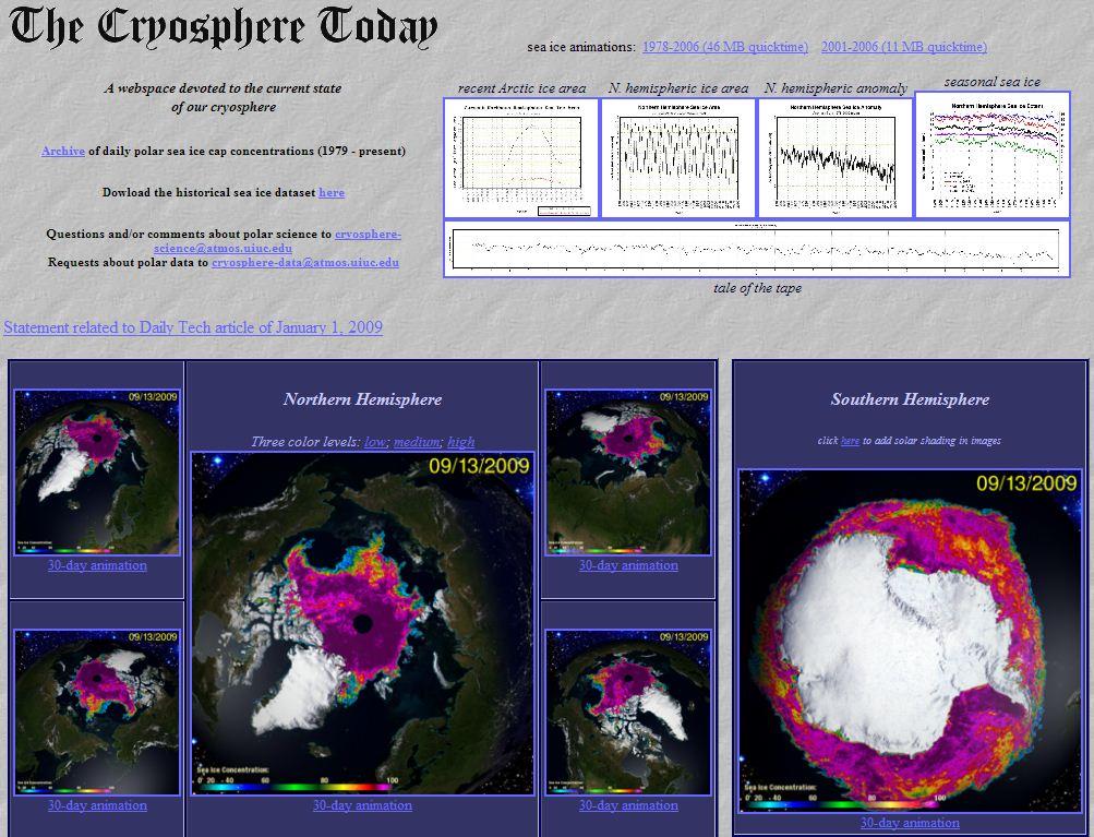Cryosphere_today_091309-2