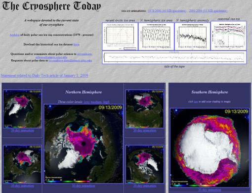 Cryosphere_today_091309-2