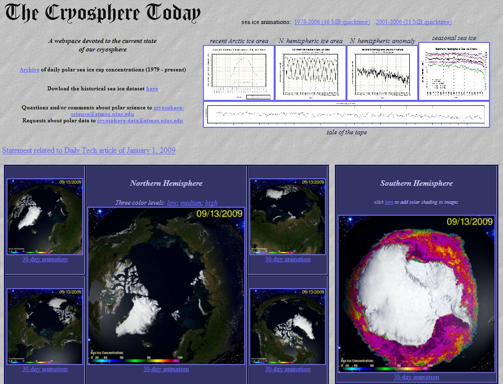 Cryosphere_today_091309