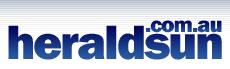 heraldsun_logo