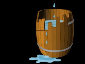 Leibigs_barrel