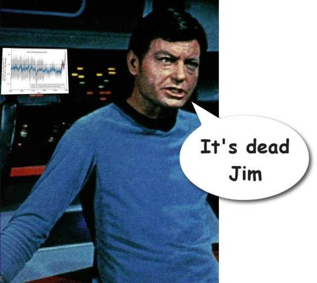 McCoy_hockey_stick_Its_dead_Jim