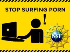NSF_stop_porn
