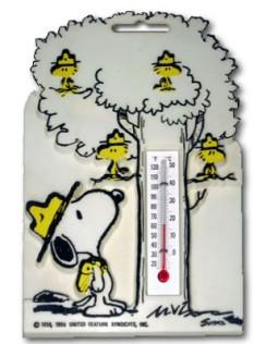 peanuts_treemometer