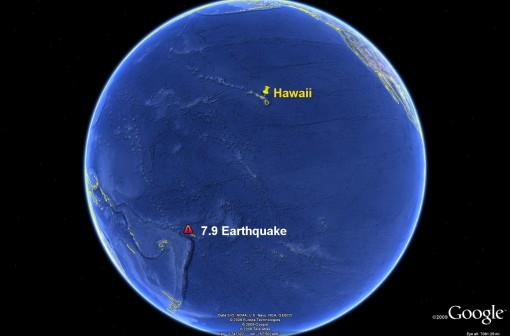 Samoan_earthquake