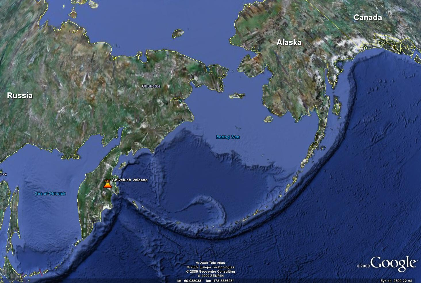 nuclear craters in russiahtml in nowywyvebolgithubcom source code search engine