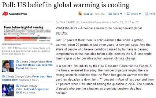 AP_Pielke_global_cooling_article