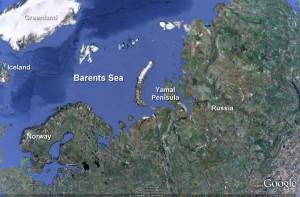 Barents_sea_map