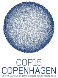 cop15_logo