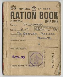 Food_ration_book_UK