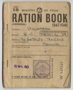 Food_ration_book_UK