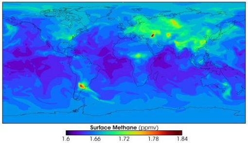 Methane_surface_global