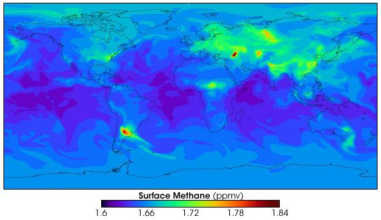 Methane_surface_global