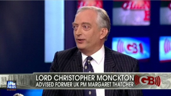 Monckton_on_Glenn_Beck