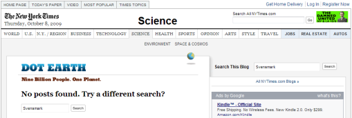 NYT-svensmark-search