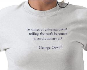 Orwell_universal_deceit