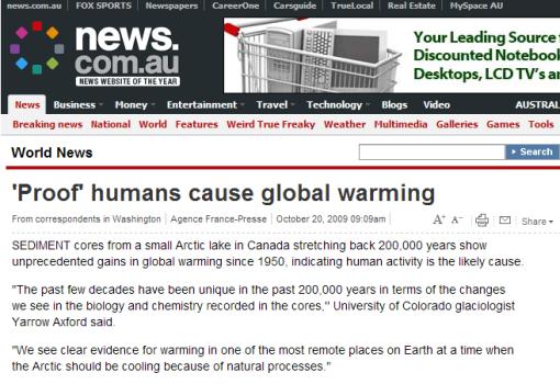 proof_humans_cause_AGW