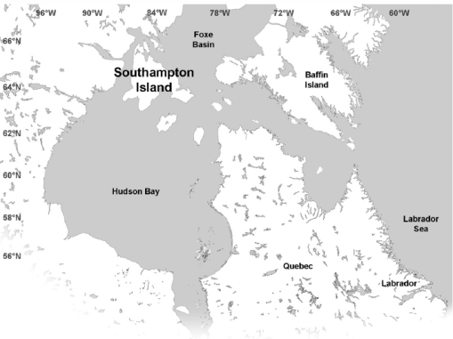 southhampton_island