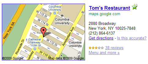 Toms_restaurant_Google_maps