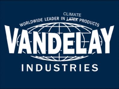 Vandelay_climate