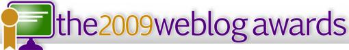 2009_weblog_awards