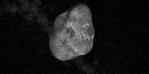 asteroids_Potentially_Hazardous_As_1
