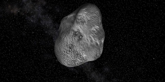 asteroids_Potentially_Hazardous_As_1