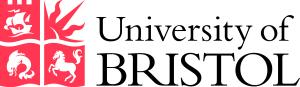 bristol_university_logo