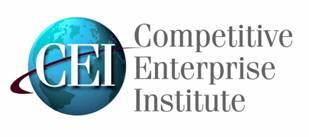 CEI-logo